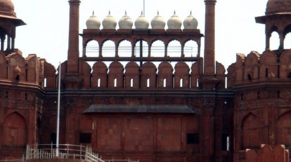Red_Fort_01-960x1149